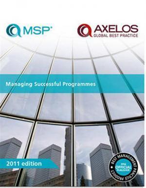 managing successful programmes