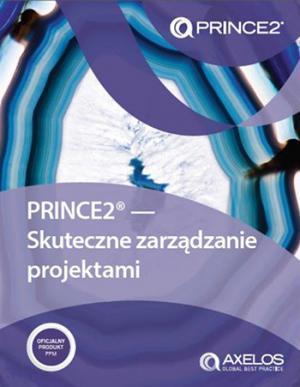 Prince2 skuteczne