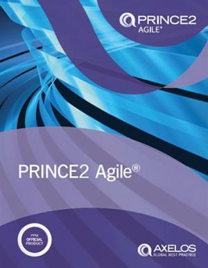 Managing successful projects PRINCE2 2009 Japanese