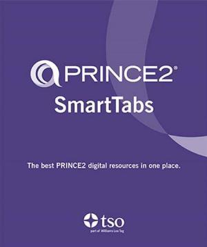 Prince smarttabs