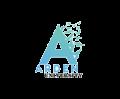 arden_new2