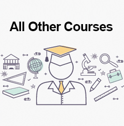 All-Other-Courses