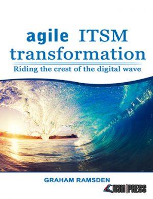 Agile ITSM Transformation