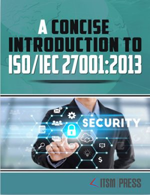 a concise introduction to ISO