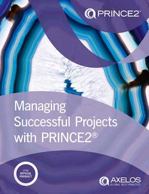 Managing-Successful-Projects-with-PRINCE2-2nd-Impression