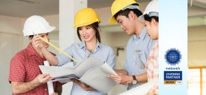 International General Certificate in Occupational Health and Safety Official Exam