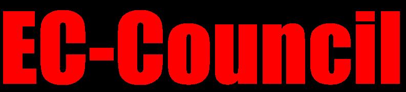 2EC-Council