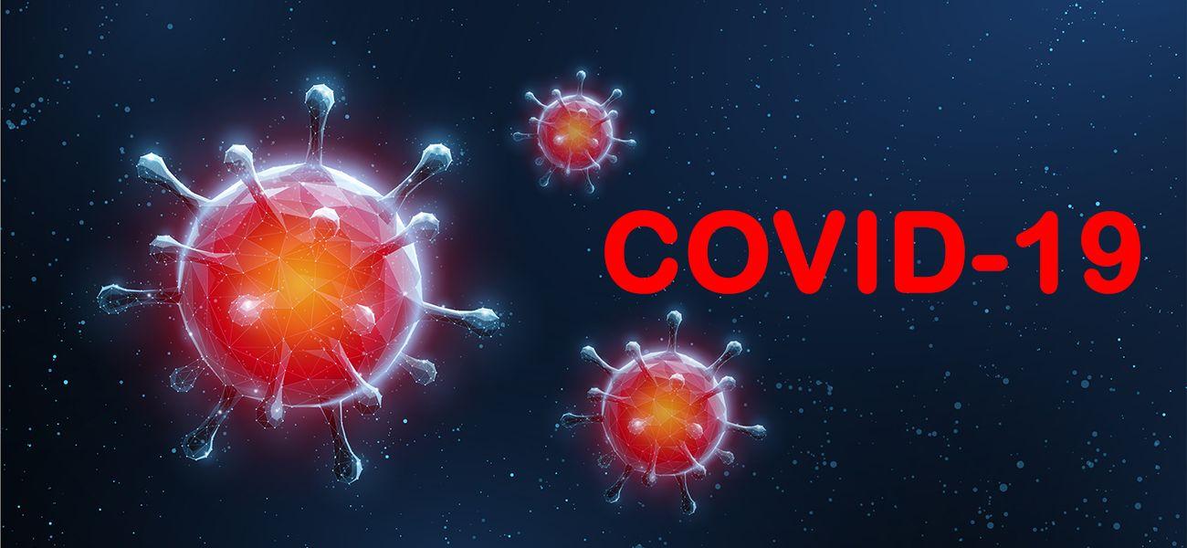 Certificate in COVID-19 Coronavirus Awareness
