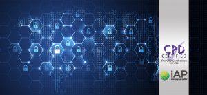Certified Security Awareness - Intermediate