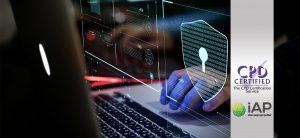 Certified Security Awareness Beginner