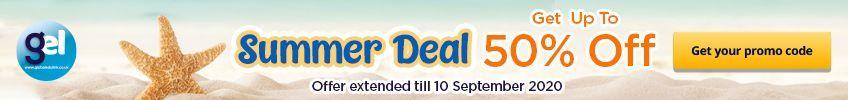 GEL-summer-deal-Banner