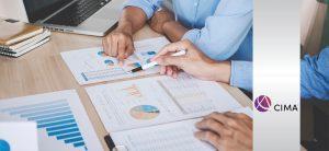 Financial-Reporting