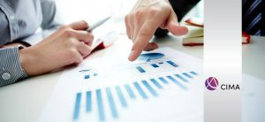 E1-Managing-Finance-in-a-Digital-World