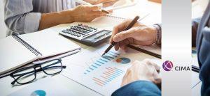 BA3-Fundamentals-of-Financial-Accounting