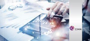 BA2-Fundamentals-of-Management-Accounting