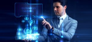 Foundation-Certificate-in-Business-Analysis-Course-Only