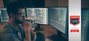 CompTIA-Security_-SY0-501-Course_Exam