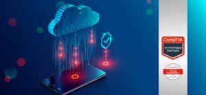 CompTIA-Cloud-Essentials