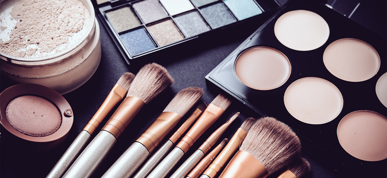 Employability Skills For Makeup