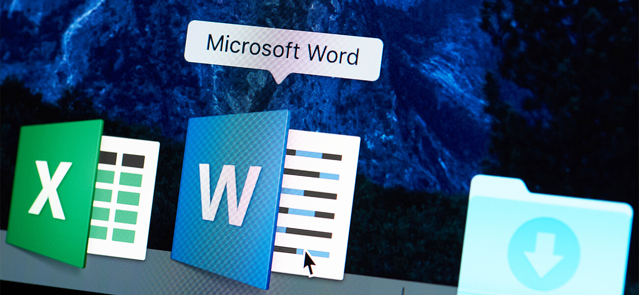 25% FREE Microsoft Word 2016 Intermediate