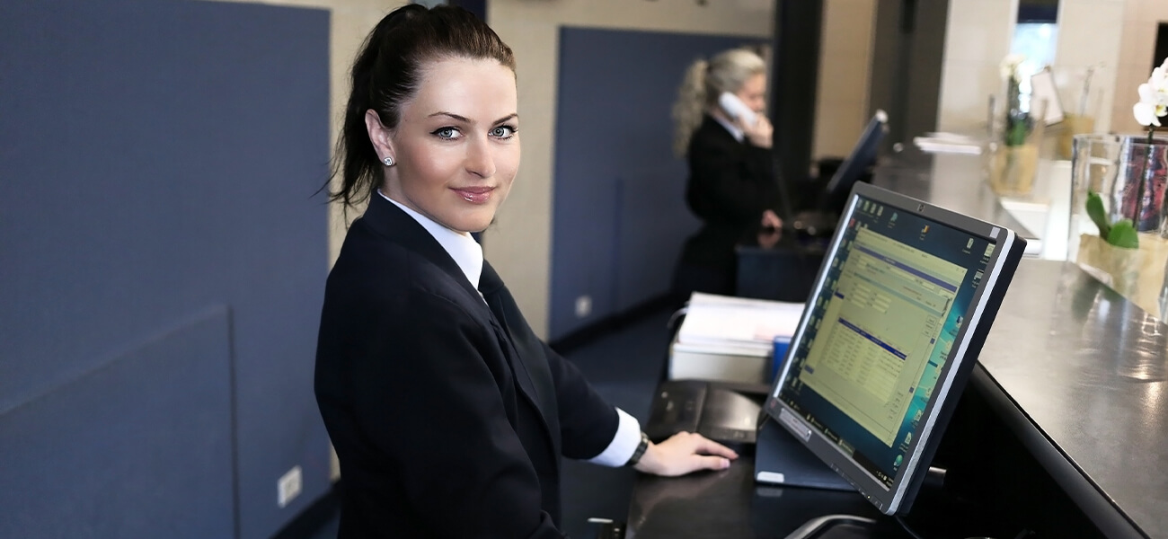 25% FREE Mastering Opera PMS Hotel Software