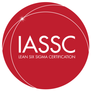 IASSC_Logo_Circle_Red_WEB-300x300