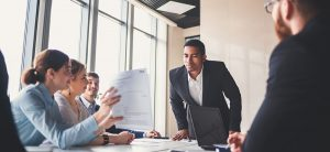 Role-and-Responsibilities-of-a-Manager