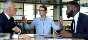 Resolving-Conflict-in-the-Workplace