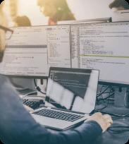 Software Development & Coding