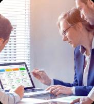 Agile & Project Management