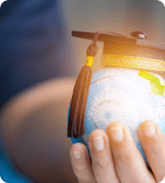 Education & General Interest