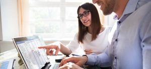 PRINCE2-Practitioner-Course