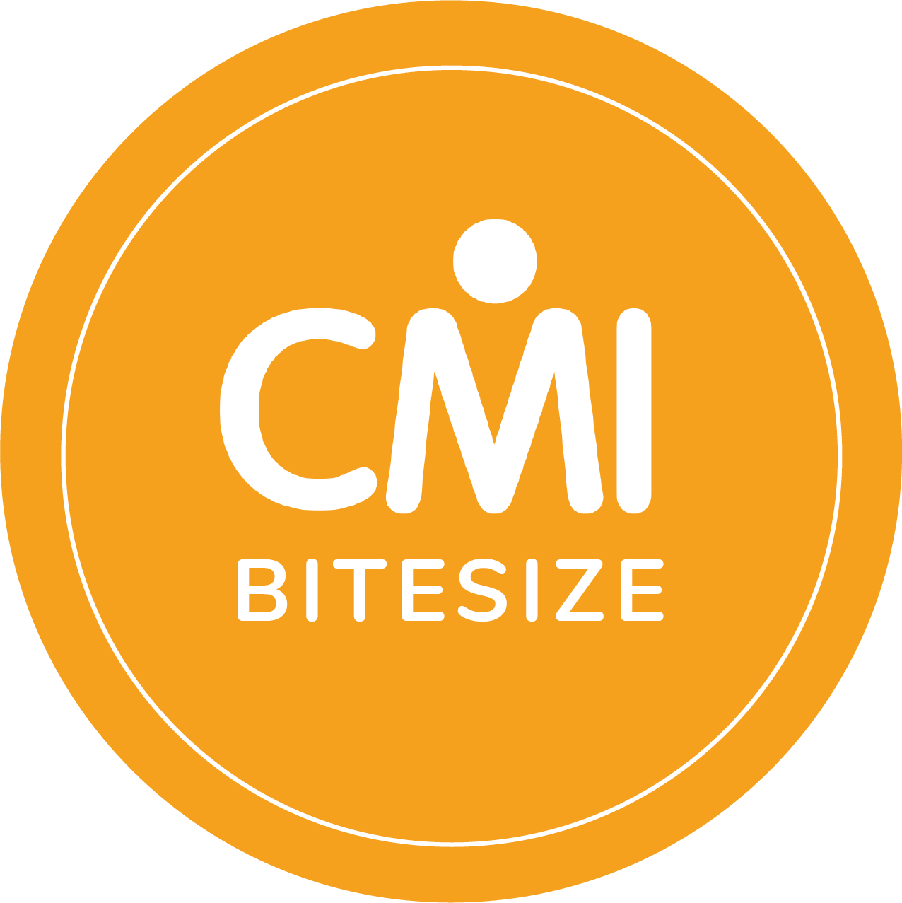 CMIBitesizeLogo-Mango-CMYK