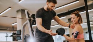 NCFE Level 3 Diploma in Personal Training